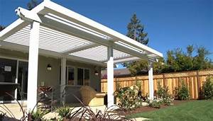Fort Worth Louvered Roof Patio Archives