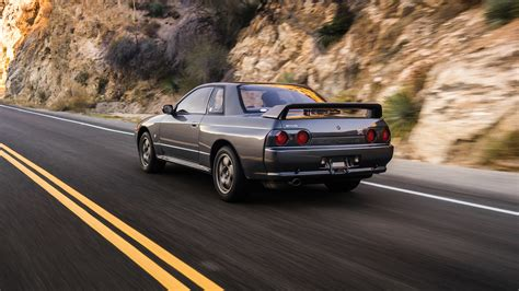 Gtr R32 Wallpaper Hd by Nissan Skyline R32 Wallpaper 73 Images