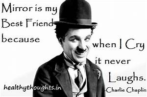 My Pain Charlie Chaplin Quotes. QuotesGram