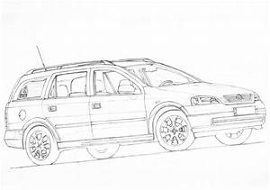 search results for desig draw to drive With p0105 opel astra g