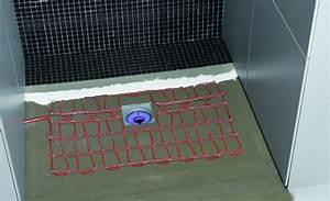 Elektrische Fußbodenheizung Teppich : elektrische fu bodenheizung ~ Jslefanu.com Haus und Dekorationen