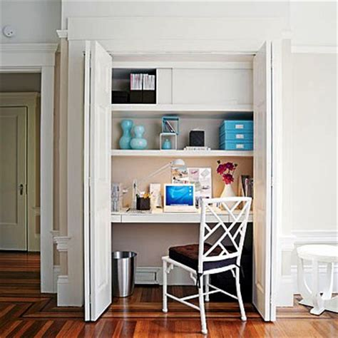 30 innovative home office designs for a cozy business