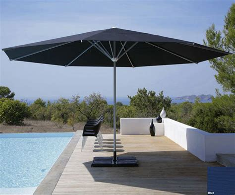 Boat Dock Umbrella by Get The Look Dock Living Home Infatuation