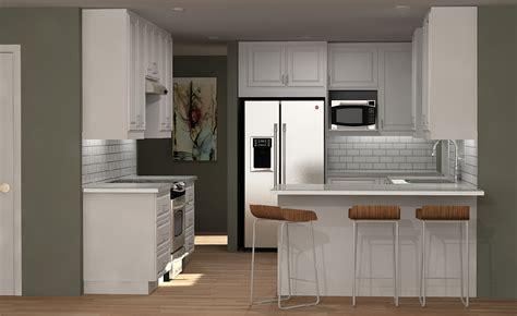 ikea kitchen cabinet designs
