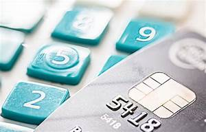 Everything you need to know about business credit scores for Need business credit cards