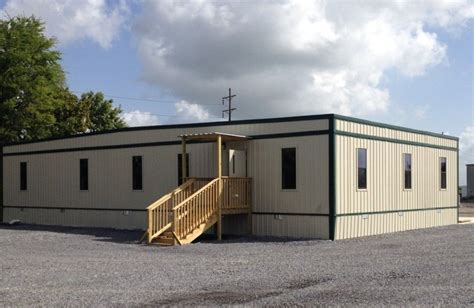 modular office building modular buildings portable prefab buildings