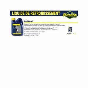 Liquide De Refroidissement Symbole : liquide de refroidissement 1l occasmoto ~ Medecine-chirurgie-esthetiques.com Avis de Voitures