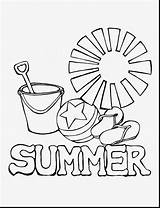 Coloring Bench Park Summer Pages Getcolorings Printable sketch template