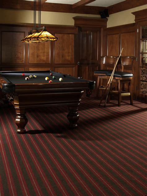 Karastan Game Room Carpet