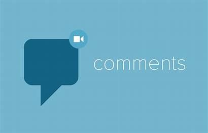 Managing Comment Wordpress Commented Wpmu Dev Eliminate