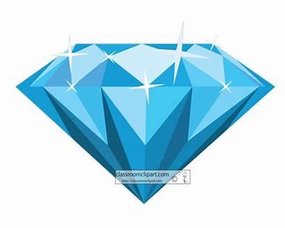 Diamond Gem Animated Clipart Transparent 005c Objects