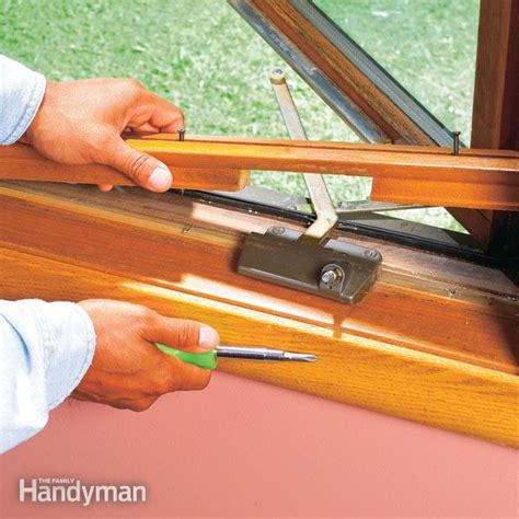 casement window replacement crank  search engine