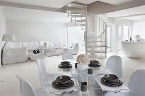 HD wallpapers plan maison moderne rustique