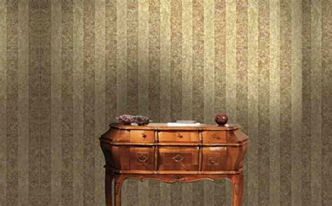 stripes wallpaper stripes wallcovering  striped