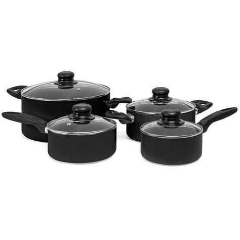 pans pots kitchen utensils nonstick cooking cookware