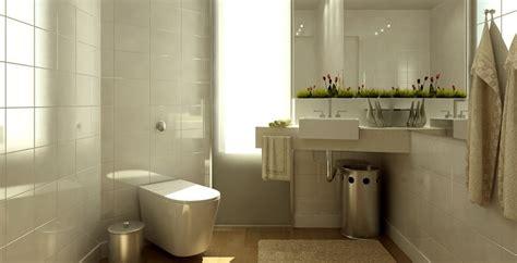 space saving bathroom ideas 5 space saving ideas for small bathrooms aquant