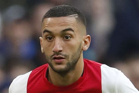 When aja narie announced her pregnancy, there were many reactions on social media questioning their relationship's nature. Chelsea agree to sign Hakim Ziyech in £38m transfer in ...