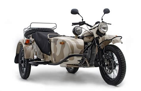 2012 ural gear up picture 449570 motorcycle review