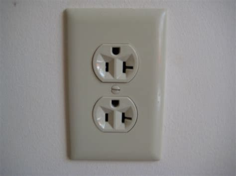 l post electrical outlet best 28 electrical outlet s electrical outlet safety