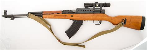 chinese sks rifle cowans auction house  midwests