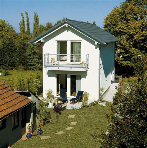 Haus Kaufen In Gütersloh Kleines Haus Mit Modernem Design