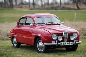 Saab Oldtimer Ersatzteile : 1966 saab 96 photos informations articles ~ Jslefanu.com Haus und Dekorationen