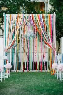 wedding arches indoor eye catching arbor ideas
