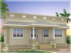 of images floor house design kerala home design kerala single floor house 1 bedroom