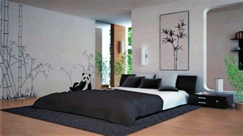 Bedroom Ideas Black White And Purple by Black Bedroom Ideas Black White Purple Bedroom Ideas
