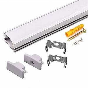 Ledmy Flexible Led Strip Lights Ule477884 Dc 24v 72w Smd5050 300leds Ip20 Not Waterproof Led