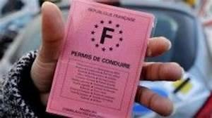 Cerfa Perte Permis De Conduire : duplicata permis de conduire formulaire cerfa tarif et d marches administatives l 39 express ~ Gottalentnigeria.com Avis de Voitures