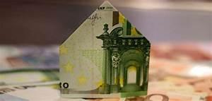Nebenkosten Beim Haus : das sind die nebenkosten beim haus hausfinanzierung magazin ~ Yasmunasinghe.com Haus und Dekorationen