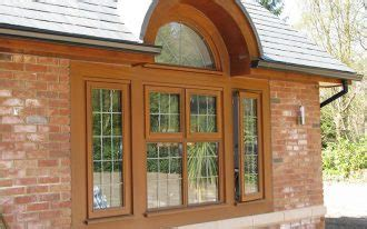 horizontal deck railing  advantages  disadvantages homesfeed