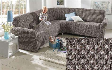 Couch Hussen  Angebote Auf Waterige