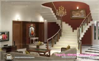 home interior design kerala beautiful home interior designs by green arch kerala kerala home design and floor plans