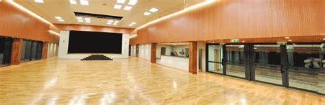 commune de martin des entr 233 es la salle polyvalente