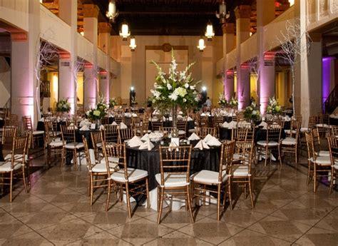 56 Best The Grand Ballroom Images On Pinterest