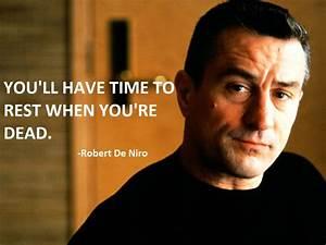 Robert De Niro Goodfellas Quotes. QuotesGram