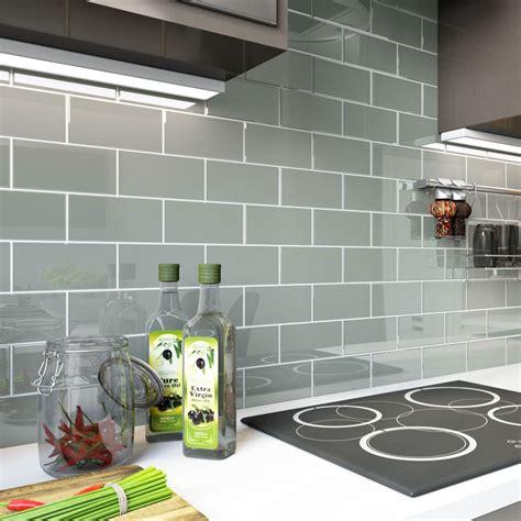 kitchen subway tile subway tiles for backsplash preview