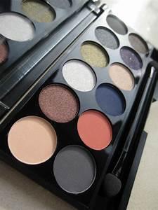 Sleek, Makeup, Superdrug, Anniversary, Palette