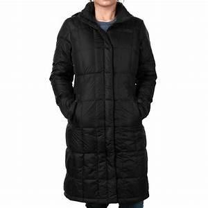 Womens Winter Jackets Canada Goose Cheap Canada Goose Down Replica Shop