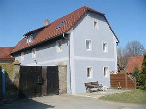Fassade Streichen Qm Preis : galerie gross ~ Sanjose-hotels-ca.com Haus und Dekorationen