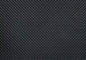 Carpet padding for soundproofing for Carpet underlay texture