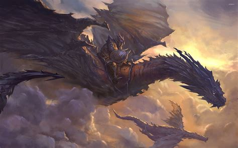 fantasy dragon wallpaper innspbru ghibli wallpapers