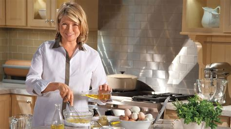 Cooking School Recipes by Martha Stewart S Cooking School Recipes Pbs Food