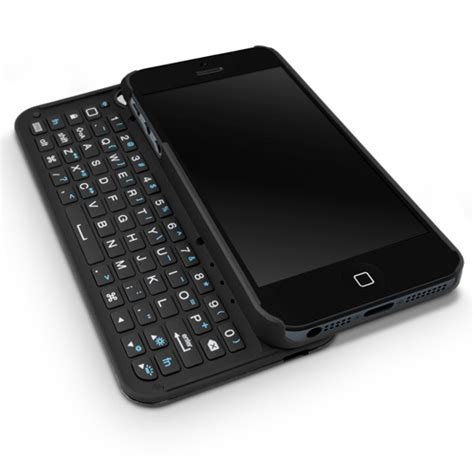 cool keyboards for iphone keyboard buddy apple iphone 5 the bespoke bloke