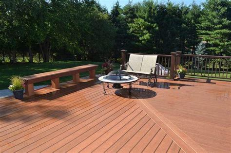 2017 Composite Decking Prices  Cost Of Composite Decking. Chicago Wrongful Death Lawyer. Air Condition Repair Service. Phd Programs Distance Education. Banks In Staten Island Cold Fusion Developers. Reverse Mortgage Colorado Juice Box Packaging. Climate Controlled Storage El Paso. Companies That Make Websites. Rop Life Insurance Quote Loan Centers In Utah