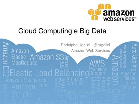 Cloud Computing E Big Data. Ontario School Of Art And Design. Cheapest Home And Auto Insurance. The Best Rewards Credit Cards. Org Apache Commons Lang Stringutils. Art Certificate Programs Bp Oil Spill Animals. Online Nursing Programs In Illinois. The Cheapest Car In The World. Promotional Printed Products