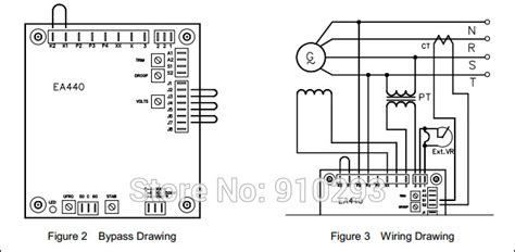 sx460 avr wiring diagram sle wiring diagram sle