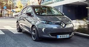 Les Plus Petites Voitures Du Marché : voiture lectrique un march tripl d 39 ici 2020 en france ~ Maxctalentgroup.com Avis de Voitures